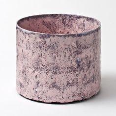 Morten Lobner Espersen #ceramics #pottery
