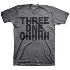 310 L.A. Area Code T-Shirt #LA #Cali #LALALand