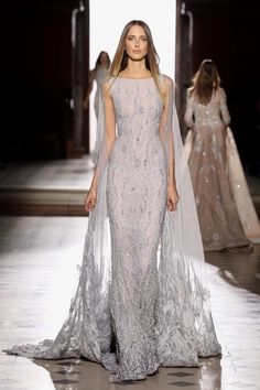 """eclect-dissect: """" Tony Ward Spring 