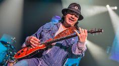 https://flic.kr/p/nYhrCo   Carlos Santana   Carlos Santana