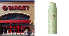 """20 New Beauty Buys From Target to Grab Next Time You're """"Only Buying Toothpaste"""""""