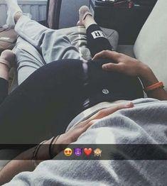 Couple Kiss Videos In Public Beaux Couples, Hot Couples, Cute Couples Goals, Romantic Couples, Relationship Pictures, Couple Goals Relationships, Relationship Goals Pictures, Girlfriend Goals, Boyfriend Goals