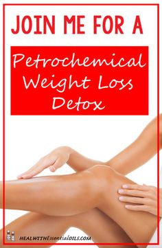 """Might try this using doTERRA's Citrus Bliss and Zendocrine oils. """"Join me for a petrochemical weight loss detox using therapeutic essential oils by Young Living. Drop a dress size, reduce cellulite and remove the toxins from your body! Weight Loss Detox, Best Weight Loss, Weight Loss Tips, Losing Weight, Weight Gain, Therapeutic Essential Oils, Best Essential Oils, Young Living Oils, Young Living Essential Oils"""