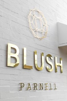 Discover ideas about shop signage Shop Signage, Office Signage, Signage Design, Logo Design, Design Design, Design Ideas, Design Color, Graphic Design, Interior Design Pictures