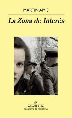 Crítica de 'La zona de interés / La zona d'interès': Holocausto con humor (y amor) | Babelia | EL PAÍS