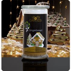 Jewelry In Candles New Holiday Scents Are Here! (Giveaway!) http://www.jewelryincandles.com/store/alexis_loperena