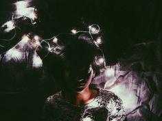 And the rest is rust and stardust  . . . . #pursuitofportrait #rsa_portraits #portraitphotography #portraitgames #portraitsvision #earthportaits #portraitpage #portraitart #moodyports #portraitcollective #aovportraits #of2humans #portraitisreligion #portraitmood  #moodygram #featuremeofh #ftmedd #fatalframes  #tonechasermy #vsco #herefallsthenight #bravogreatphoto #fairylights #wordsofwisdom #featuremyframe #moodygrams #socialmedia #creativityfound  #beautygram