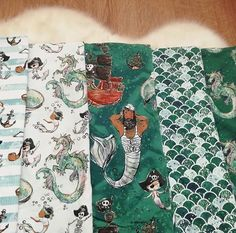 """Mummy's Little Munchkins az Instagramon: """"😍😍 Eeeek!!! Look at this amazing fabric. Isnt gorgeous. It can be tough to find boys fabric at times so I've had this custom printed just…"""""""