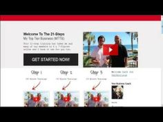 MTTB is a fantastic point that could help you learn the best ways to generate income online.