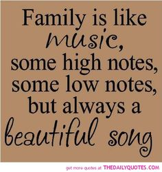 Family Quotes or Poems | motivational love life quotes sayings poems poetry pic picture photo ...