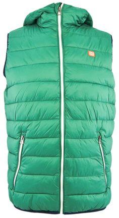 Vesta Winter Jackets, Fashion, Winter Coats, Moda, Winter Vest Outfits, Fashion Styles, Fashion Illustrations