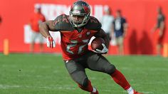 Fantasy Football Today Podcast: PPR mock review and Draft Day strategies