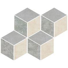 Tiles for Sale, Buy Discount Shower & Flooring Tiles, Online Tile Store Online Tile Store, Tiles Online, Discount Tile, Tiles Direct, Tiles For Sale, Large Format Tile, Tile Stores, Porcelain Tile, Tile Design