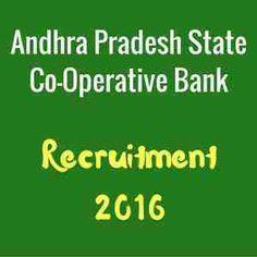 Apcob job recruitment 2016 - 47 staff assistant and manager posts