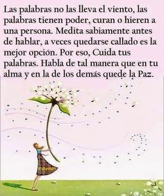 Palabras-viento Mom Quotes, Wise Quotes, Inspirational Quotes, Unique Quotes, Life Sayings, Famous Quotes, Quotes En Espanol, Try To Remember, Spiritual Life