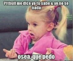 Funy spanish quote....jajjajaja.. lmfao!