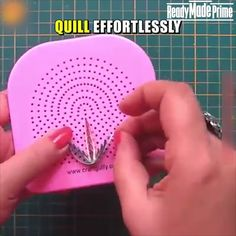 12 Awesome Paper Quilling Jewelry Designs To Start Today Neli Quilling, Quilling Videos, Paper Quilling For Beginners, Paper Quilling Tutorial, Paper Quilling Patterns, Paper Quilling Jewelry, Quilled Paper Art, Quilling Paper Craft, Paper Crafts Origami
