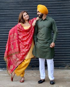 Fantastic Wedding Advice You Will Want To Share Pre Wedding Poses, Wedding Couple Poses, Pre Wedding Photoshoot, Wedding Advice, Couple Posing, Wedding Shoot, Wedding Pics, Couple Pictures, Punjabi Couple