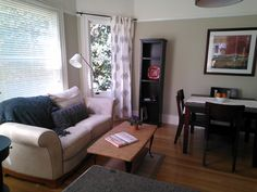 Apartment vacation rental in Berkeley from VRBO.com! #vacation #rental #travel #vrbo