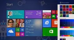 10 Reasons You Ought To Upgrade To Windows If you have been hanging on tightly to your Windows XP or Windows seven installation, the arrival of Windows eight. Windows Seven, Windows 8, Family Games, Charity, Social Media, Technology, Android, Laptop, Health