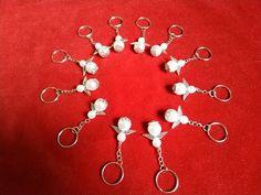 Bracelets, Jewelry, Fashion, Bangles, Jewellery Making, Moda, Jewels, Fashion Styles, Jewlery