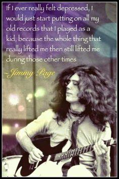Led Zeppelin - Community - Google+