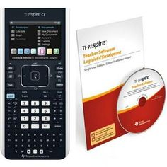 ti nspire student software license number keygen-1