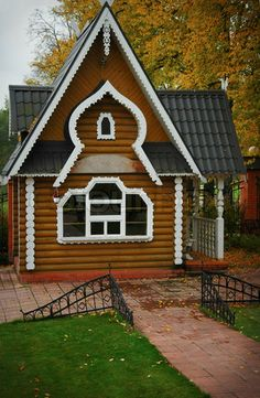 531 best russian and slavic country homes and wooden architecture rh pinterest com