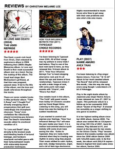My music review at Social Plus Magazine's July issue Betrayal, Blog Entry, Punk Rock, Rock Bands, My Music, Social Media, Christian, Magazine, Reading