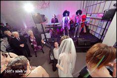 great wedding moments at -Berkeley Fieldhouse - Toronto Wedding Venue