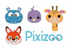 Pixizoo kampanjkod rabattkod 20% rabatt på hela sortimentet. Spara pengar med exklusiva rabattkoder hos kupongnytt.se.