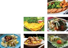 Taste of Hoi An food tour