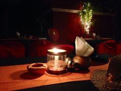 #Goa, into the night