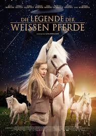 Bildergebnis für pferdefilme