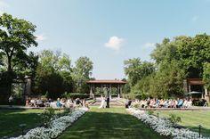 Lauren & Brian's Wedding, 08/09/2014