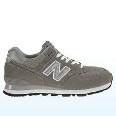 buy online fb6a4 20c94 New Balance Turnschuhe, New Balance Schuhe, Graue Schuhe,