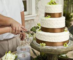 Hochzeitstorten on Pinterest  Hochzeit, Wedding cakes and Cakes