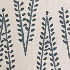 Willow fabric by @sisterparishinc  for the curtains || #LuxMarkHome #CasaPalomar