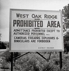 10 The Secret Of Oak Ridge Tennessee Ideas Oak Ridge Tennessee Oak Ridge Tennessee
