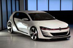Volkswagen-Design-Vision-GTI-Concept-Golf-7