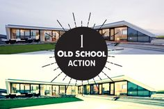 1 Old PhotoShop Action. Actions. $2.00