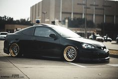 RSX jdm #jdm #acura | LIKE US ON FACEBOOK https://www.facebook.com/theiconicimports