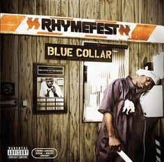rhymefest ft citizen cope - bullet
