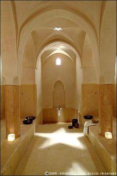 Buy Moroccan decor from E-mosaik.com