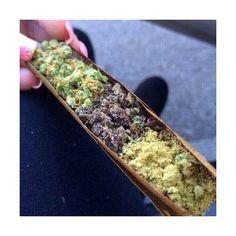 Buy Marijuana Online I Buy Weed online I Buy Cannabis online I Edibles Ganja, Puff And Pass, Smoke Weed, Buy Weed Online, Online Buying, Cannabis Oil, Cannabis Edibles, Medical Marijuana, Marijuana Facts