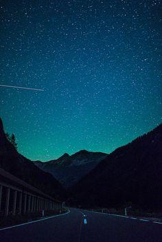 Ohh myyy god the stars lol