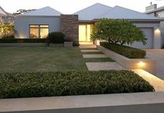 Do you want to find cool modern front yard landscaping ideas in your home? Did you know that you have several ideas that you can apply through this article? Through this article, I will provide information about cool modern front… Continue Reading →