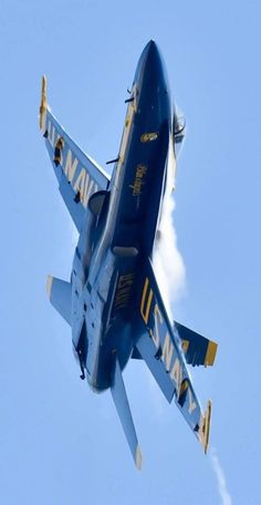 Home Discover Military Aircraft Bomber Plane Jet Plane Military Jets Military Aircraft Air Fighter Fighter Jets Us Navy Blue Angels Go Navy Navy Aircraft Us Military Aircraft, Navy Aircraft, Military Jets, Bomber Plane, Jet Plane, Air Fighter, Fighter Jets, Us Navy Blue Angels, Photo Avion
