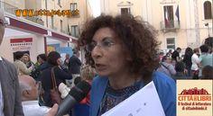 San Cataldo di Bari, una  scuola e un quartiere scrigno nel nome di Marc...