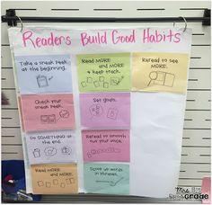Readers Workshop Reading Mat. Lucy Calkins. Mrs Barnett First Grade